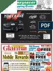 222035_1301248409Moneysaver Shopping Guide
