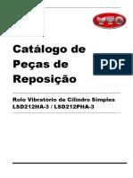 CATALOGO_ROLO_YTO