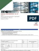 K 40700039_PT_BR_12 - Manual de Parametrização e Regulagem_084808
