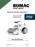 1 - Manual de Operação e Manutenção_02