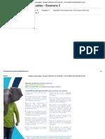 Actividad de puntos evaluables - Escenario 2_ SEGUNDO BLOQUE-TEORICO - PRACTICO_MACROECONOMIA-[GRUPO B07]