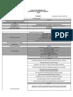fispq-formiato-metila