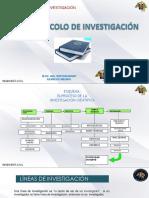 221-02 e Protocolo de Proy de Investigación