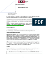 S15.s1.s2 Material de Evaluación PC2- Cuadernillo. Marzo 2021 (1)
