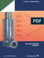 ww_sewage_pumping_handbook