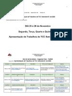Bancas-de-TCC-2020-01-ERE1