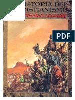 Historia Del Cristianismo - El Pueblo Elegido - No. 02