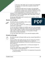 Guia GPS Ashtech Locus Spanish Manual_Parte04