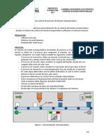 Proyecto Comunicaciones 57 2do