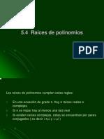 metodos-numericos-5-1212530638009678-8