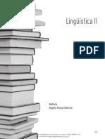 linguistica_ii_05