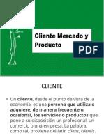 cliente mercado y producto (1)