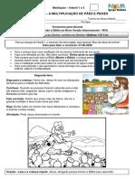 Meditação Infantil Semana 15 a Multiplicação de Pães e Peixes i1e2 (1)
