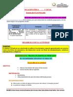 V CICLO -  DEL 05  DE JULIO AL 9  DE JULIO -EDUFI (2)