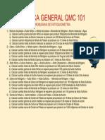 TAREA ESTEQUIOMETRIA DE SOLUCIONES.docx