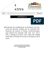 AnexoA137