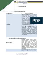 Actividad 2 Formato presentación estudio de mercado_2020 (2)