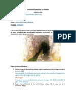 Examen _ing. Ambiental Mineria - Sulca Ñaupas Grover Saul (1)
