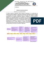 taller de investigacion Nº2 de sistemas educativos-convertido (5)