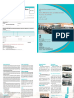 brochure_intl_training_course_may_03-14,_2011