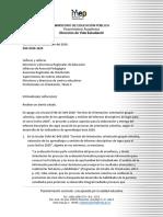 DVE-0930-2020 Informe Descriptivo de Logro anual 2020_Orientación