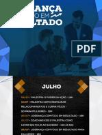 LIDERANCA_COM_FOCO_EM_RESULTADOS_30_08_1