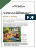 4º ANO - ATIVIDADE 01 - CIÊNCIAS _ GEOGRAFIA _ HISTÓRIA (04_05 ATÉ 08_05)