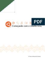 ubuntu-manual-pt_BR