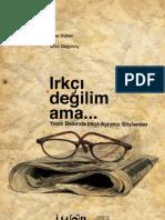 irkci_degilim_web