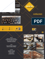 Catalogo Geracao Materiais (1)