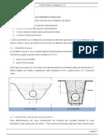 applicazione software per la verifica strutturale di tubi interrati