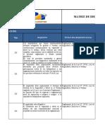 DSIG-SSTMA V01 Matriz de RR.ll Actualizado Al 21.04.2021