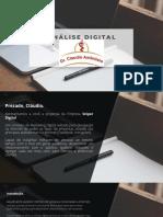 Analise+Digital+-+Exemplo