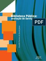 biblioteca publica_digital