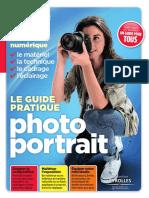 Cours de Photographie 1