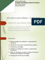 Apresentacao Mec Solidos C 2021 1sem (1)