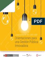 Orientaciones de Innovación.pdf