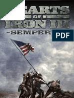 SEMPER FI_MANUAL-Online
