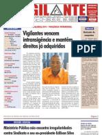jornal do vigilante