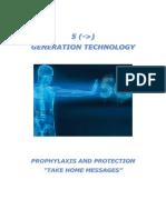 5G PROFILASSI E PROTEZIONE_THM  (2)
