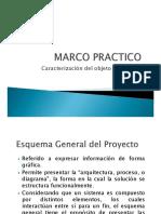 Marco Practico