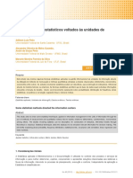 Dialnet-AlgunsMetodosEstatisticosVoltadosAsUnidadesDeInfor-4530253