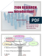 OPERATION_RESEARCH_INTRO.