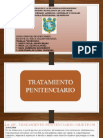CODIGO DE EJECUCION