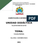 TAREA CONSULTAS MULTITABLA II-convertido