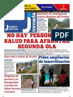 jornada_diario_2021_01_18