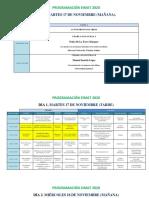 Programación EIMAT 2020 (v12_16-11-2020_Final)