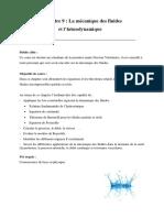 Mecanique_fluides