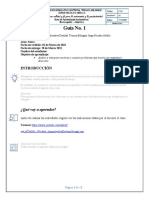 guia de fisica-convertido (1)