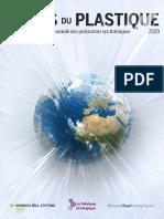 Atlas Du Plastique VF_0